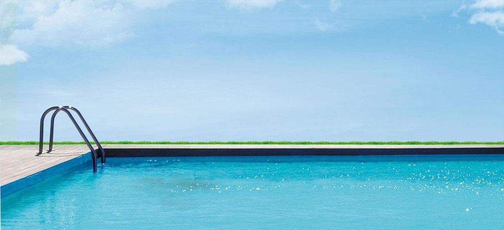 El mantenimiento de la piscina for Mantenimiento de la piscina